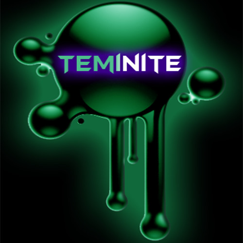 Teminite - Eruption