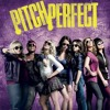 Since You Been Gone:Pitch Perfect:Cover