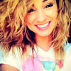 Free Download Fill A Heart - Tori Kelly Mp3