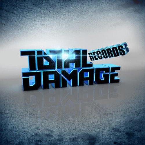 Hot Shit! & Awst Rush - Fu*k Harlem Shake (Original Mix) OUT SOON ON TOTAL DAMAGE RECORDS W/ REMIXES