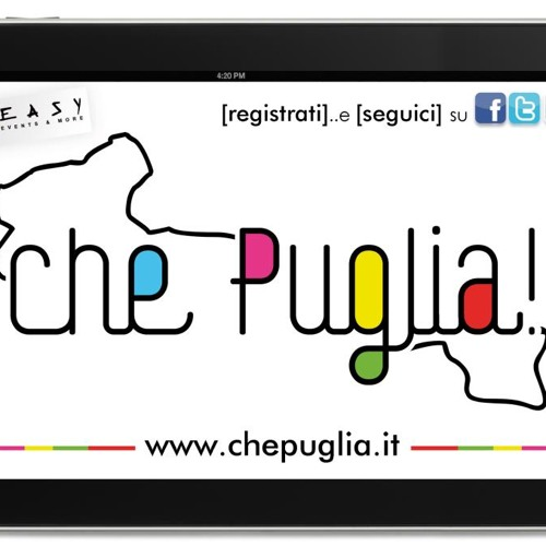 Chepuglia.it