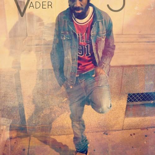 VADER J - OFF (PROD.BY DOZZY)