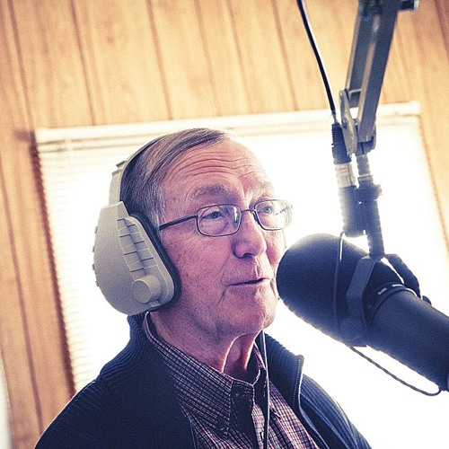 The Radio Story of Norb Aschom
