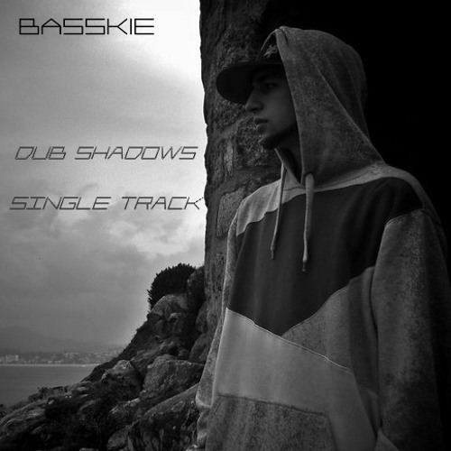 Dub shadows (Single) Free download.