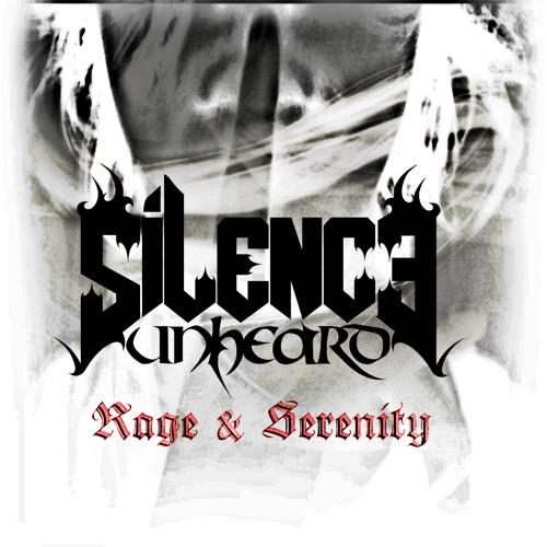 Silence Unheard - Nothing Left