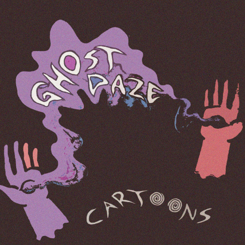 Chords [Cartoons EP]