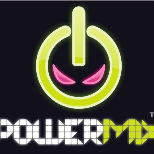 Remix Make It Bun Dem 2013- DJ Henrique