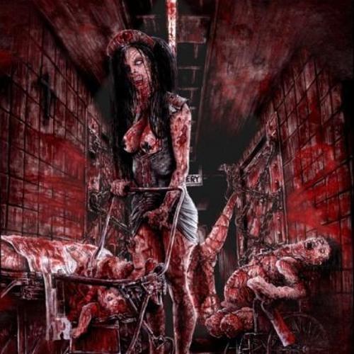 After:Birth vs. Linki (Freak'n'Stine) - The Sound of AcidRain [FREE DOWNLOAD]