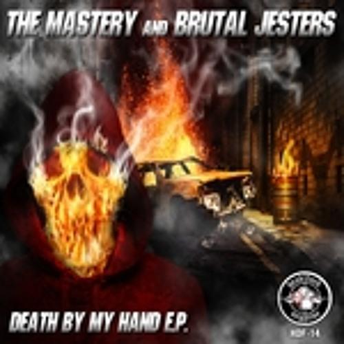 Gardez Votre Calme -The Mastery & Brutal Jester