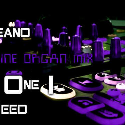 Deano - The one i need