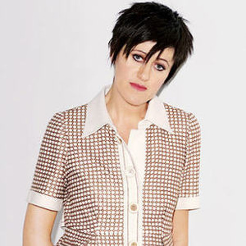 Tracey Thorn - Grand Caynon (Stompin Remix)