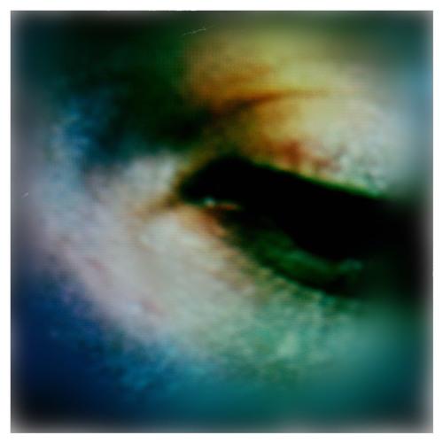 """deepchild - """"Lazarus"""" excerpt"""