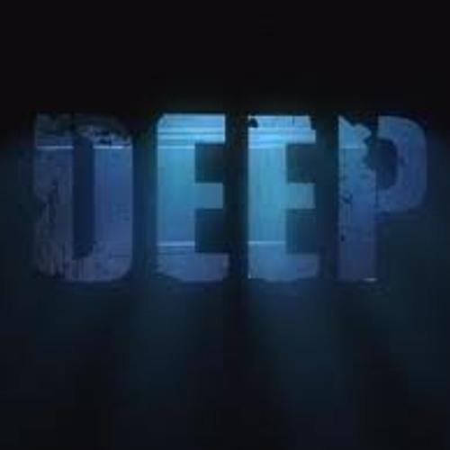 C'RhuM-From the Deep side