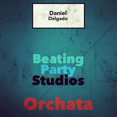 BeatingParty Studios - Orchata (Original Mix)