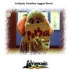 Coldplay - Paradise Reggae Remix