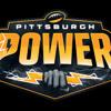 Pittsburgh Power Radio Spot