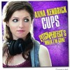 Anna Kendrick - Cups (Radio Version) Pitch Perfect