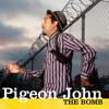 Pigeon John - The Bomb (SPEKTOR Remix)