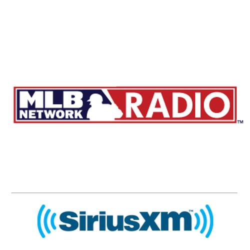 Matt Cain, Giants pitcher, joins the MLB Network Radio Spring Training Tour