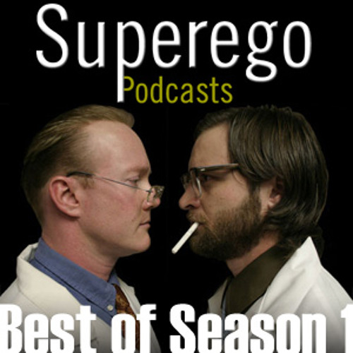Superego: Episode 1:17 Best of Season 1