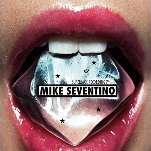 MIKE SEVENTINO-BOUNCE INSTRUMENTAL ORIGINAL MIX_(PREVIEW AVAILABLE 31.03.13)