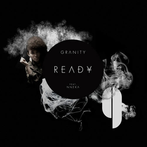 Ready by Granity ft. Nneka