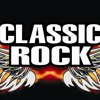 Classic Rock - Mustang sally (The Commitments Cover) mp3