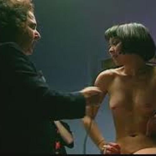 Annabel Chong Sex Documentary