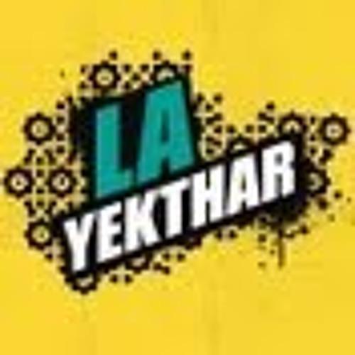 La Yekthar