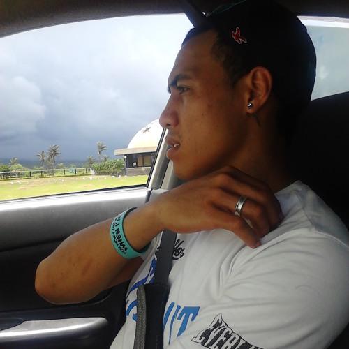 Faigata le alofa king afa feat shy guy old jamz