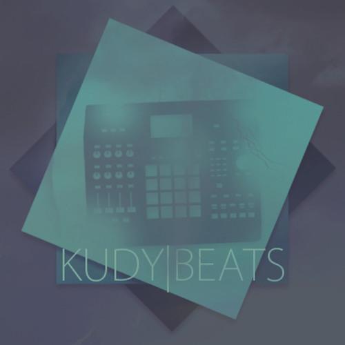 KudyBeats - Zone