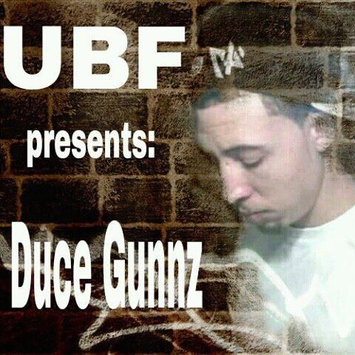 Duce ft Vocab - Motivated