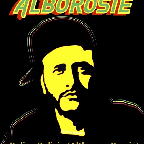 Alborosie - Police Polizia (Furyo live & Althmann remix) FREE DOWNLOAD