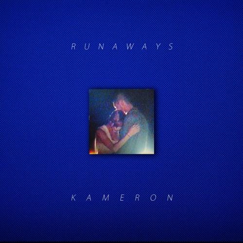 Mirror Kisses - runaways