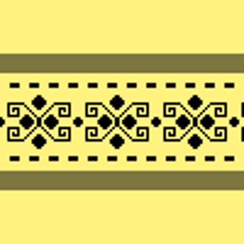 """""""8-Bit Lebowski: 100% Electronic"""" Preview"""