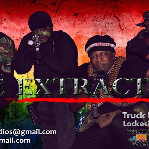 Elephant Man - Bad Wi Bad [The Extractors] @TruckbackRecord Lockecity