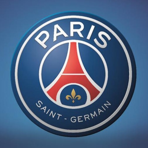 Qatari's money (Paris-Saint-Germain) RIDDIM VERSION INTRUMENTAL 2013 FREE DOWNLOAD