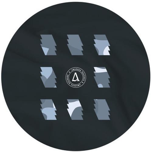 Broken (Steve Huerta Remix) - Cassio Kohl