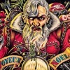 Christmas Shopping (Metal Christmas Music)