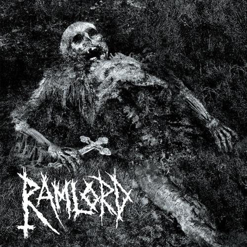 Ramlord // Weakness
