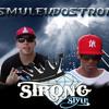 Strong Style - Bem Mais