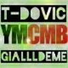 T-dovic Gunchot Lyrical 2013 Prod Bms at Petit-Bourg