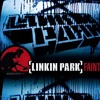 Linkin Park - Faint (Piano Version) - www.CoMoUnHaChA.CL