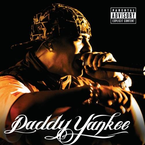 Daddy Yankee - MACHUCANDO [Remix Dj Narez Preview!] LINK EN DESCRIPCION