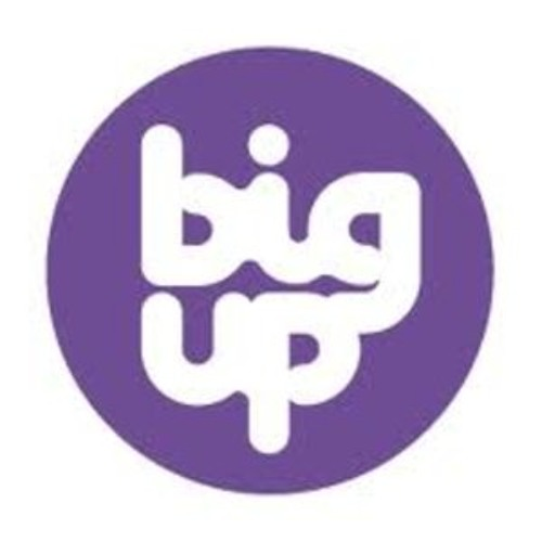 JPhelpz - Biggup King [Free Download]