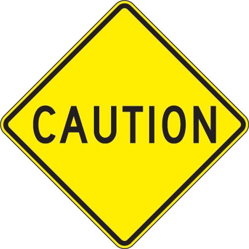 *DOWNLOAD* Caution