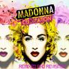 Madonna - Everybody (Stuart Price Remix)