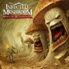 The Pretender - Infected Mushroom