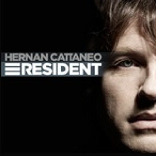 Kevin Toro - Northern Lights  [Hernan Cattaneo Resident 095]