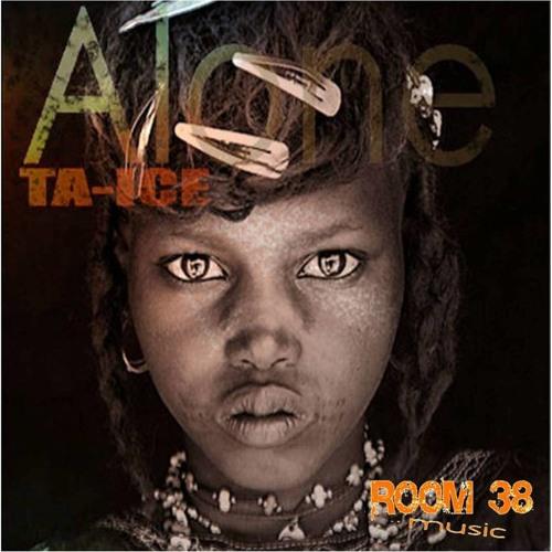 Ta-ice Alone EP